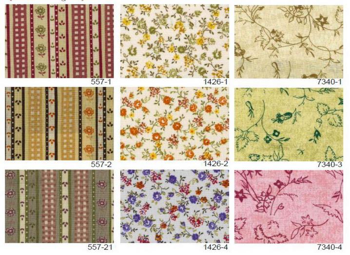 Telas patchwork ofertas telas estampadas infantiles - Telas infantiles online ...